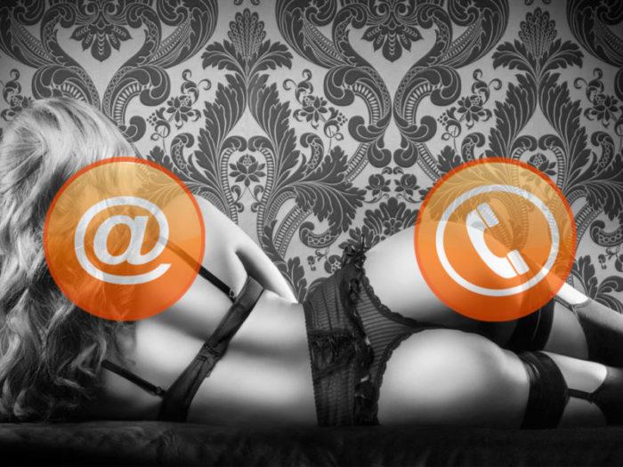 Contact Exclusive Girlfriends, GFE Surrey, Premier Girlfriend Experience, incalls Woking