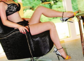 Melissa available for in-Calls Surrey