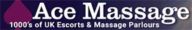 Ace Massage Directory
